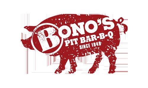 Bonos Pit Bar-B-Q