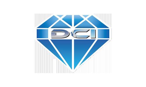 Diversified Consultants INC