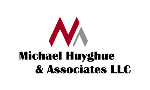 Michael Huyghue & Associates LLC