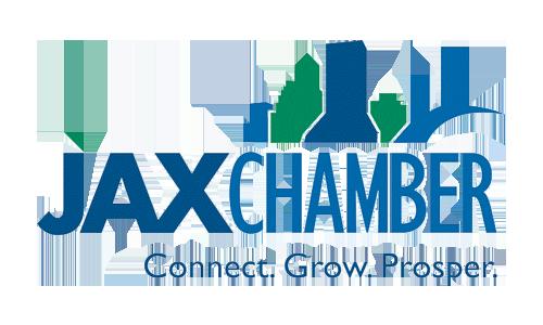JAX Chamber