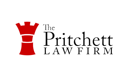 The Pritchett Law Firm