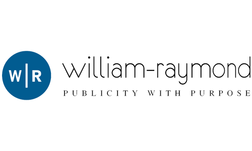 William-Raymond
